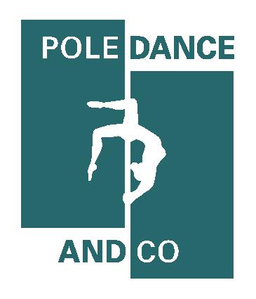Cours de Pole Dance à Labège, proche Toulouse